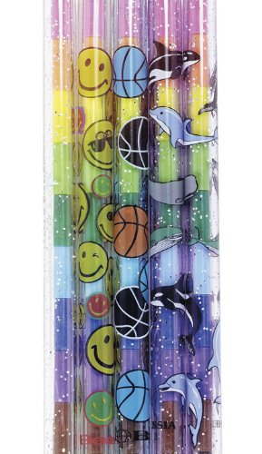 The Assortment Of Crayons front-787997