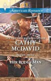Her Rodeo Man (Reckless, Arizona)