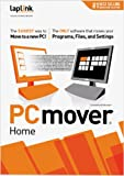 Laplink PCmover Home 8 Academic - 1 Use [Download]