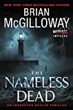 The Nameless Dead: An Inspector Devlin Thriller (Inspector Devlin Thrillers)