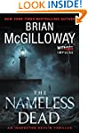 The Nameless Dead: An Inspector Devli...