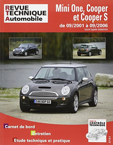mini-one-cooper-16-90-et-110-s163-170