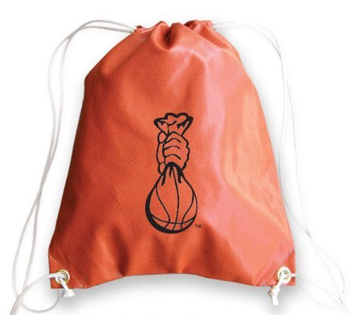 basketball-drawstring-bag-by-zumer-sport