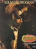 img - for Souvenir Program Hernando DeSoto Conquistador book / textbook / text book