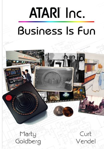 atari-inc-business-is-fun