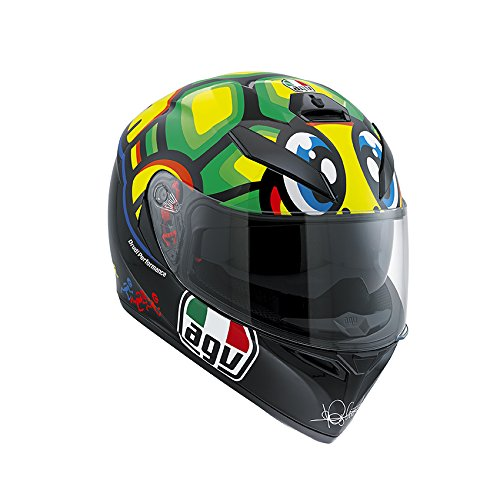 AGV-Casco-K-3-E2205-Top-SV