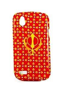 Purple Eyes Exclusive Printed TPU Silicon Back case HTC Desire V, U, X T328W Khalsa