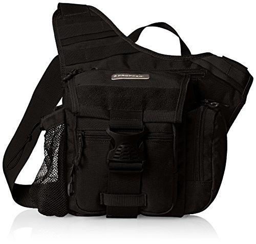 propper-ots-bag-pouch-unisex-ots-bag-black-taglia-unica