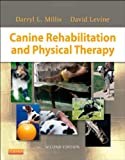 Canine Rehabilitation and Physical Therapy, 2e