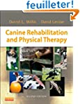Canine Rehabilitation and Physical Th...