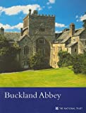 img - for Buckland Abbey book / textbook / text book