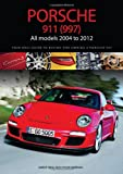 img - for Porsche 911 (997): All Models 2004 to 2012 book / textbook / text book