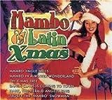 Songtexte von Ricardo H. & Angela d'Amato - Mambo & Latin Christmas