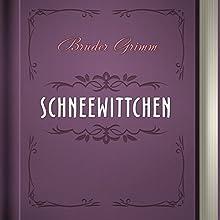 Schneewittchen (       ungekürzt) von Wilhelm Grimm, Jakob Grimm Gesprochen von: Alexey Ratnikov