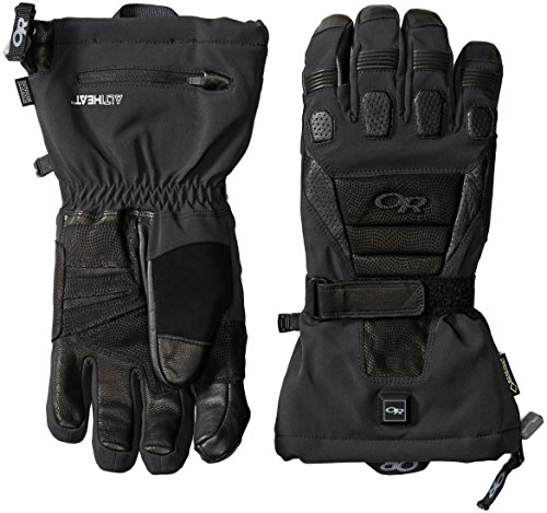outdoor-research-mens-capstone-heated-gloves-black-x-large-by-outdoor-research