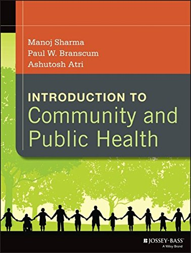 an introduction to the analysis of health care in the us Well-performing health system should provide universal health care  presents their analysis of the national health  by the united states.