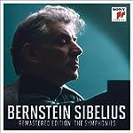 Bernstein Sibelius - Remastered