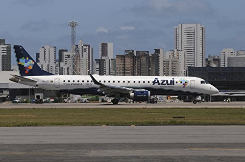 riccardo-niccoli-stocktrek-images-embraer-190-from-azul-brazilian-airlines-taken-at-recife-airport-b