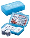 Burnshield Easycare Burns Kit