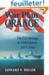 War Plan Orange: The U.S. Strategy to...