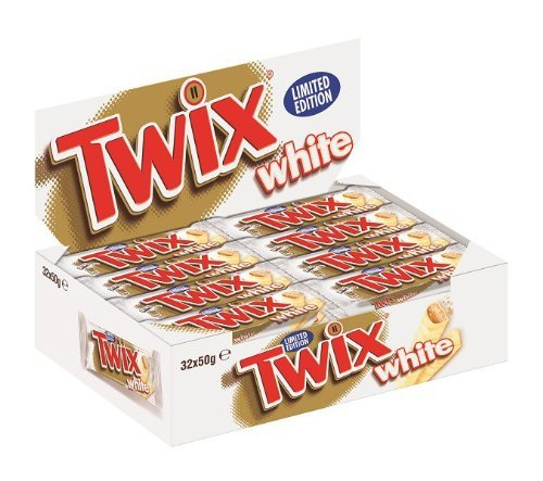 twix-white-limited-edition-32-x-46g