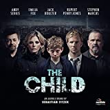 The-Child-An-Audible-Drama