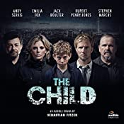 The Child: An Audible Drama | [Sebastian Fitzek]