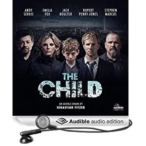 The Child. An Audible Drama
