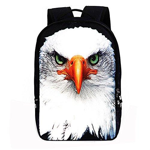 cute-animal-estudiantes-mochila-ligera-personalidad-primaria-middle-school-bag-mochila-de-hombro-nin