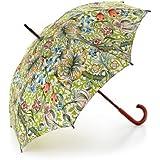 Morris & Co by Fulton Morris Roma 2 Windrush Women's Umbrella