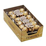 Ferrero Rocher 3 Pack, Case of 12