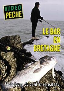 La langue anglaise sur la pêche