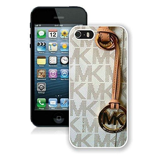 cover iphone 5 michael kors