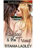 Kaydee & the Tramp