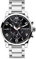 Montblanc Timewalker Chronograph Mens Watch 104286 from Montblanc