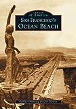 San Francisco's Ocean Beach (Images of America)