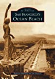 img - for San Francisco's Ocean Beach (Images of America) book / textbook / text book