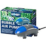 DUPLA HOBBY Bubble Air Pump 150 For 80 - 150 L (Item No.: 691)