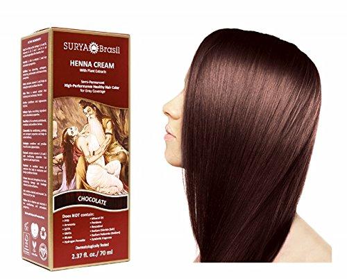 Surya-Brasil-Henna-Cream-Chocolate-70ml-231floz