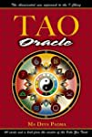 Tao Oracle: An Illuminated New Approa...