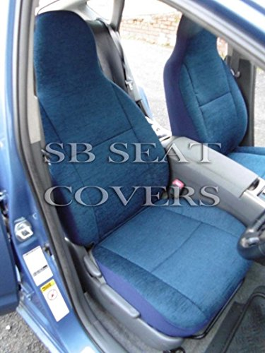 to-fit-a-bmw-i3-car-sitzbezuge-titan-blau-2-fronten