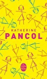Muchachas - Intégrale par Pancol