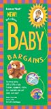 Image of Baby Bargains, 8th Edition: Secrets to Saving 20% to 50% on Baby Furniture, Gear, Clothes, Toys, Maternity Wear and Much, Much More! (Baby Bargains: ... on Baby Furniture, Equipment, Clothes, Toys,)
