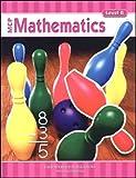 MODERN CURRICULUM PRESS MATHEMATICS LEVEL B HOMESCHOOL KIT 2005C (MCP Mathematics)