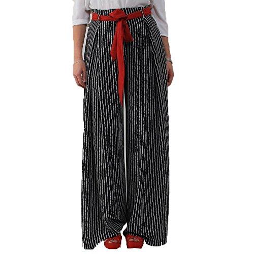 Pantalone Imperial - P999w043b