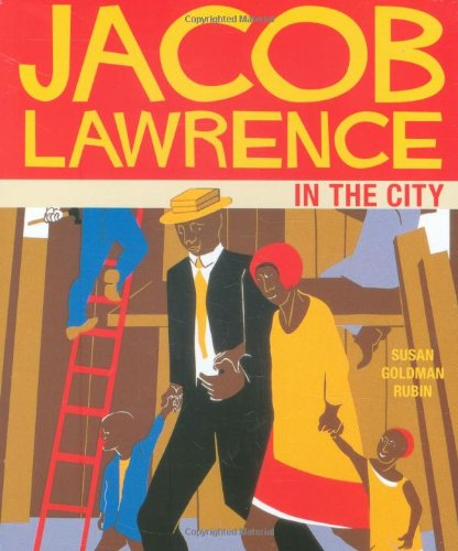 an analysis of jacob lawrence and the migration of the negro Explore the lasting cultural, political, and societal impact of the great migration through the life and work of artist jacob lawrence.
