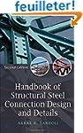 Handbook of Steel Connection Design a...