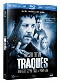 echange, troc Traqués [Blu-ray]