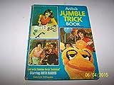 img - for Anita's Jumble Trick Book book / textbook / text book