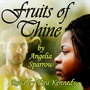 Fruits of Thine Audiobook